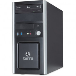 TERRA PC-BUSINESS 5060S