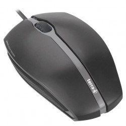 TERRA Mouse 2000 Corded...