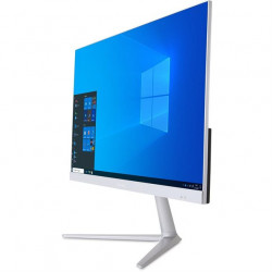 TERRA ALL-IN-ONE-PC 2400...